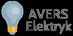 Elektryk AVERS